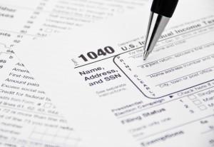 Phoenix Taxes