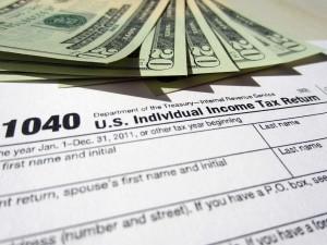 Taxes CPA