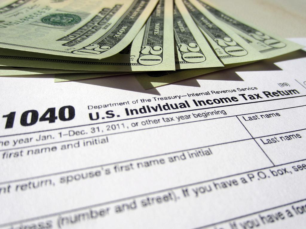 Glendale CPA | IRS Penalty Relief - Dusseau & Makris, PC