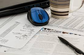 Scottsdale Taxes