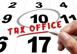 Taxes Accountant CPA